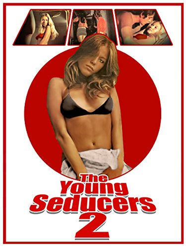 Young Seducers 2 by