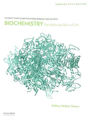 BIOCHEMISTRY-UPDATED...-STD.GD