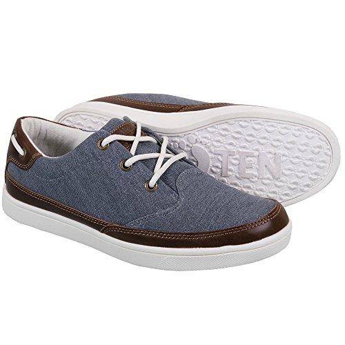 hang ten shoes - 2