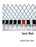img - for Social Work book / textbook / text book