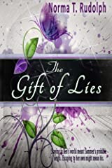 The Gift of Lies Paperback