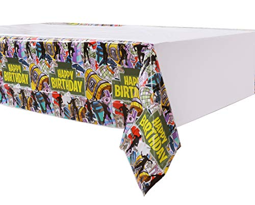 Highest Rated Tablecovers