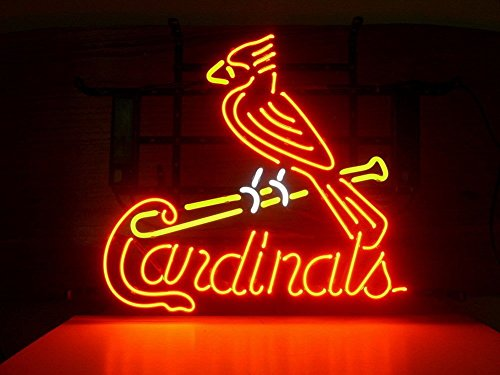 Neon Signs St Louis (Urby® 24