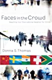 Faces in the Crowd, Donna Thomas, 1596692057