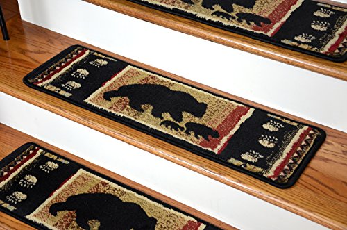 Dean Non Slip Friendly Gripper Carpet