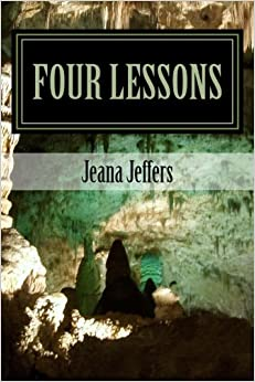 Four Lessons: Volume 1