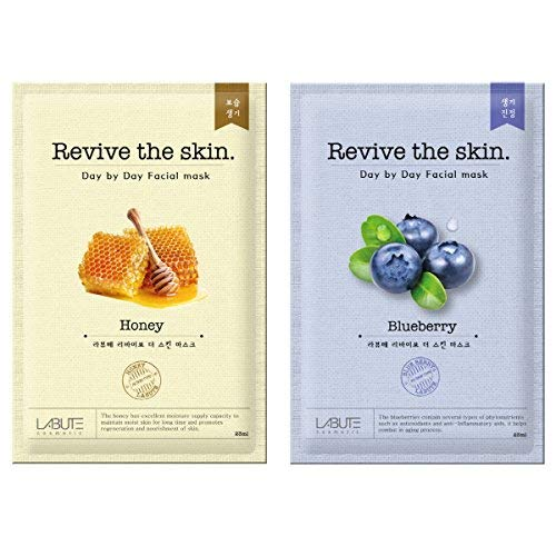 Buy cheap sheet masks