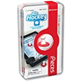 iPieces Air Hockey Game by Pressman Toys