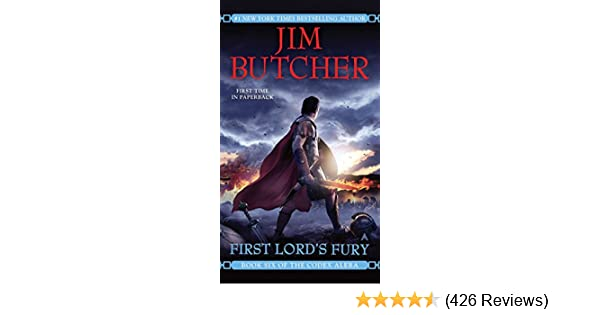 Amazon first lords fury codex alera book 6 ebook jim amazon first lords fury codex alera book 6 ebook jim butcher kindle store fandeluxe Images