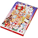 クリスマスマジック 26個入 【メリーチョコレート】