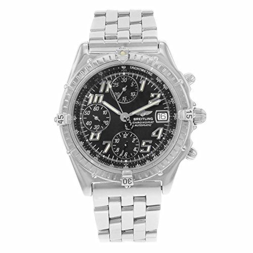 breitling-chronomat-automatic-self-wind-mens-watch-a13050-certified-pre-owned