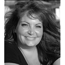 Kristie Cook