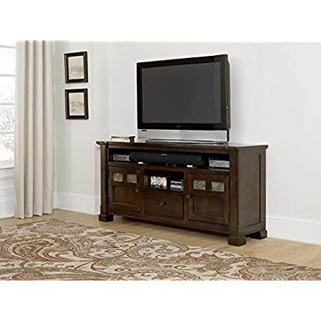 Progressive Furniture Telluride Entertainment