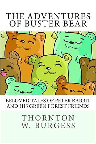 Bestill nedlastet gratis online The Adventures of Buster