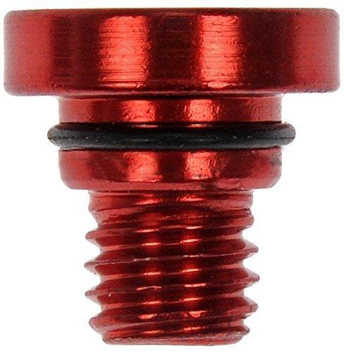 Dorman 712-X95E Wheel Nut Cover Pack of 20