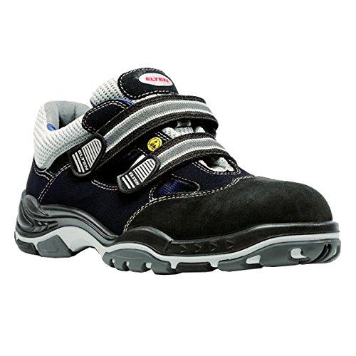 Elten 72184-39 Industry Easy Chaussures de sécurité ESD S1 Taille 39