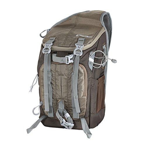 Vanguard VANGUARD Sedona 34KG Sling Bag (Khaki/Green)