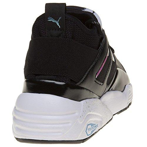 Explosive Blaze Puma Glory Nero Sock Of Sneaker Donna x7qIqT4n