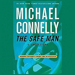 The Safe Man