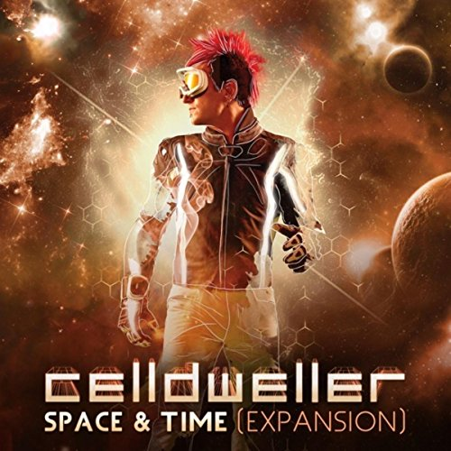 Space & Time [Explicit] (Expan...