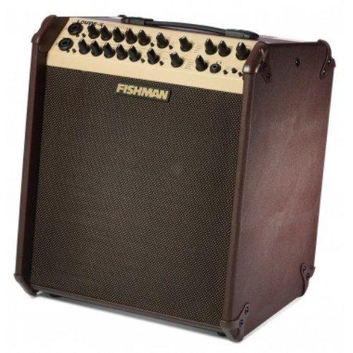 Fishman PRO-LBX-EX7 Loudbox Performer