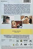 Somewhere in Time (Pide Al Tiempo Que Vuelva) aka (En Algun Lugar Del Tiempo) [NTSC/REGION 1 & 4 DVD. Import-Latin America]