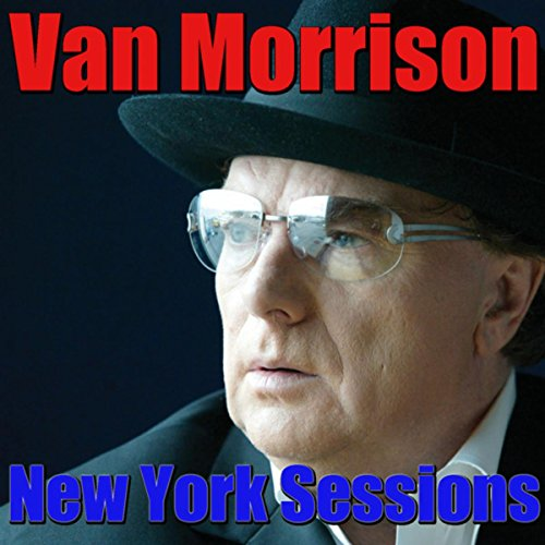 New York Sessions (Live)