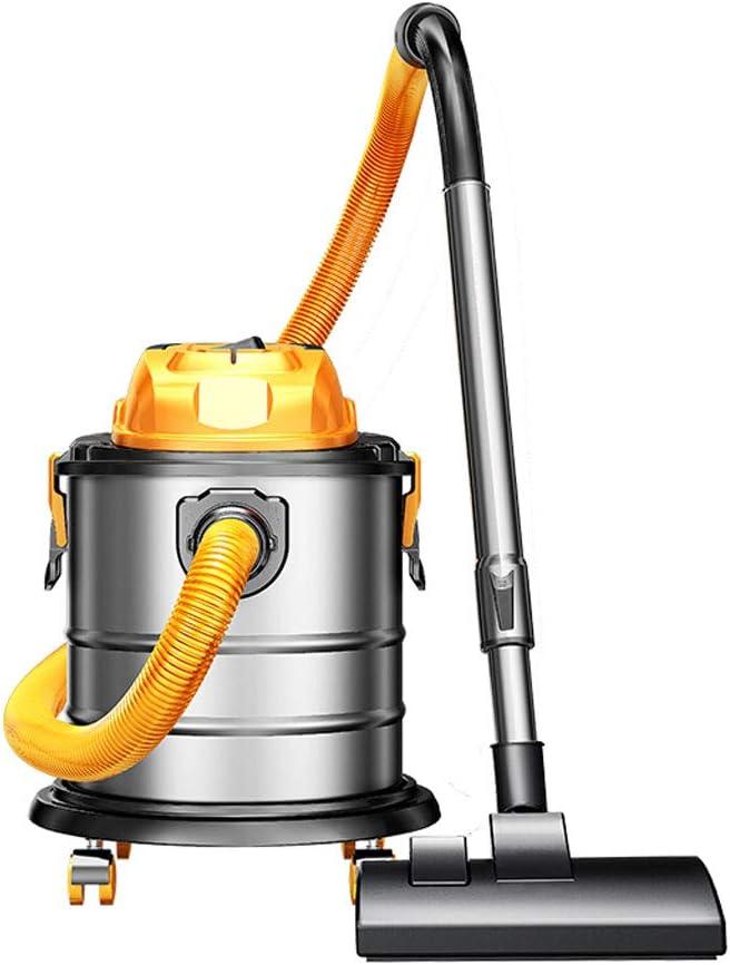 Aspiradora sin bolsa 3 en 1 húmeda y seca con soplador | Para uso ...