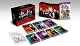 Buy Buffy Seasons (1-7)cs-gwp