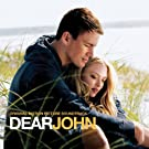 Dear John: Original Motion Picture Soundtrack