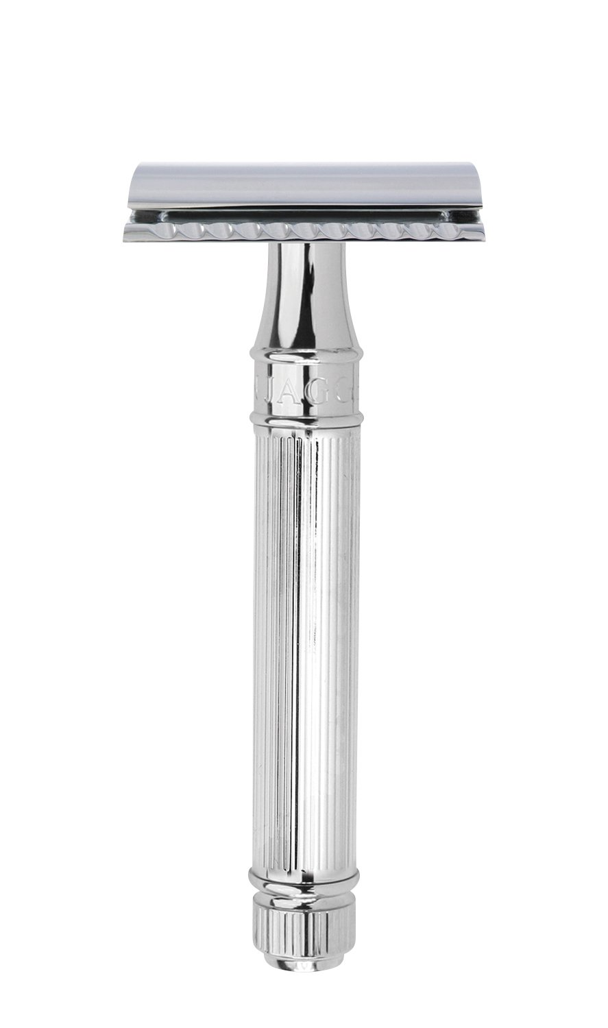 Amazon Com Edwin Jagger Double Edge Safety Razor Beauty