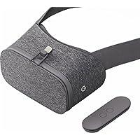 Google Daydream VR (Slate) 2016