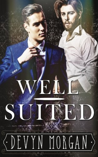 Well Suited pdf