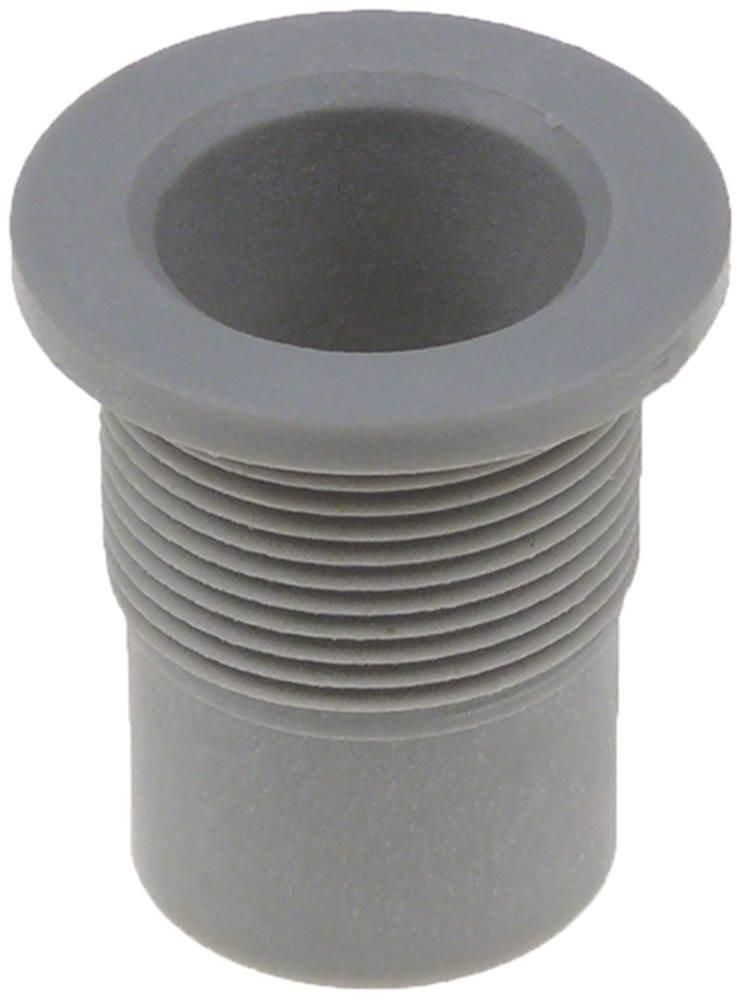 Silanos - Válvula de desagüe para lavavajillas N700F, GLS805-GIGA ...