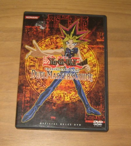 duel master card game rules - 3