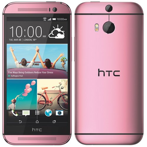 FACTORY UNLOCKED 4G/LTE CELL PHONE ()