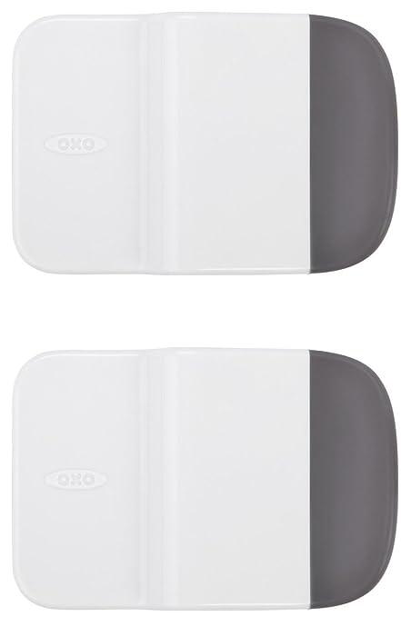 OXO Good Grips Shower Curtain Liner Splash Guard Clip