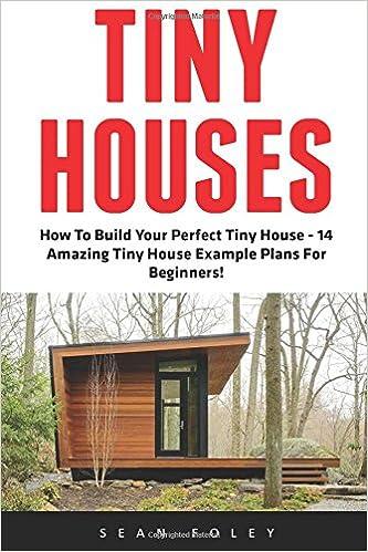 House plans | Pdf Book Download Website