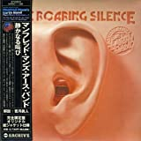 Roaring Silence (Mini LP Sleeve)