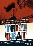 !!!! Beat, Vol.2, Shows 6-9