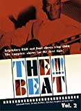 The !!!! Beat: Legendary R&B and Soul Shows From 1966, Vol. 2 (Shows 6-9)