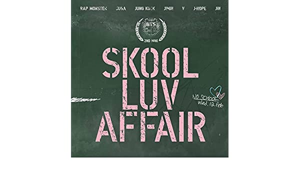 Outro: Propose by BTS on Amazon Music - Amazon com