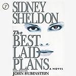 The Best Laid Plans: A Novel | Sidney Sheldon