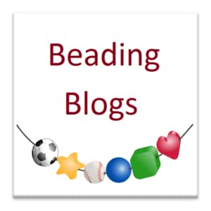 Amazon com: Beading Blogs Pro: Appstore for Android