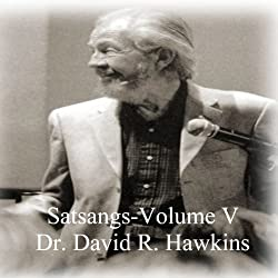 Satsang Series, Volume V