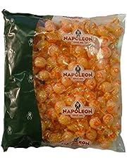 Napoleon K. Caramel Naranja - 1000 gr
