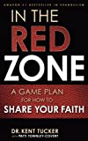 In the Red Zone: A Game Plan for How to Share