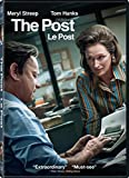 The Post (Bilingual) - Best Reviews Guide