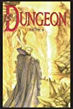 Philip Jose Farmer's the Dungeon Vol. 4
