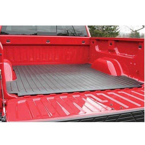 Fx Truck Trail Accessories - Trail FX 615D Bed Mat